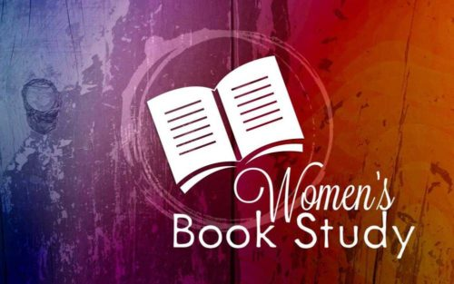 Thursday Night Women's Book Club