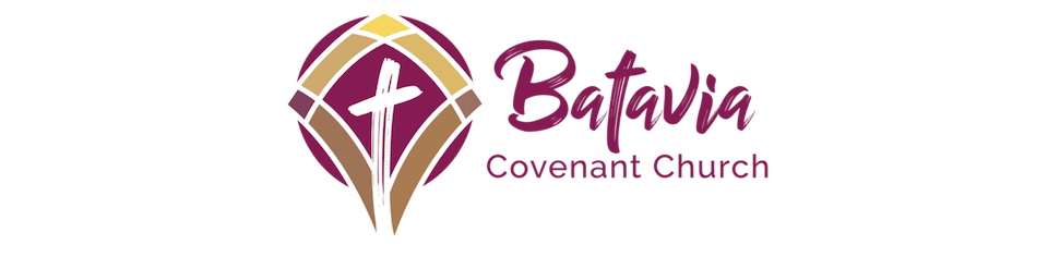 Batavia Covenant Church