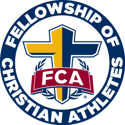 Fellowship of Christian Athletes / Students