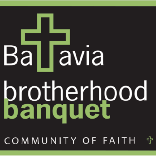 Batavia Brotherhood Banquet